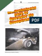 139008739-1-Mantenimiento-Para-El-Operador-de-Scooptrams.pdf