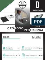 Portada Catalogo Editorial_compressed (1)