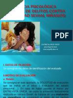 PERICIA PSICOLOGICA (1).pptx
