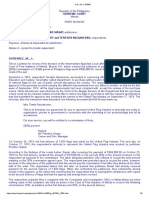 Siasat v. Intermediate Appellate Court