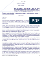 Bravo-Guerrero v. Bravo.pdf