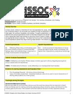 passoc_dance_lesson2 (1).pdf