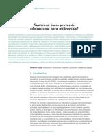9._influencers_una_profesion_aspiracional_para_millennials.pdf