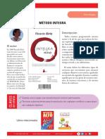 Metodo-Integra-SIRIO-QTsMQk.pdf
