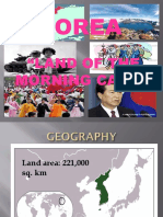 Presentation Asian Study