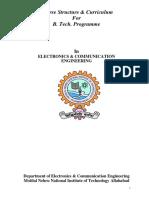 Electronics_and_Communication_Engineering.pdf