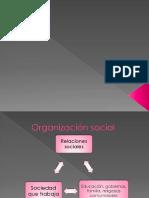 Presentación1 organizacion social.pptx