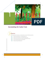 Accounting-for-Labor-Cost.pdf