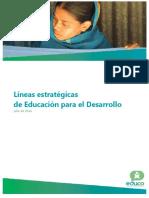 lineas_estrategicas_educacion_para_el_desarrollo.pdf
