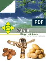 Patata Vyr