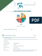 Costos y Presupuestos-Manual Sesión 4.pdf