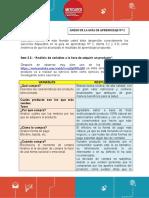 2017 Matriz Actividad2 Evidencia3-1