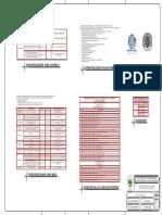 9507299@34. Especificaciones Planos UMG