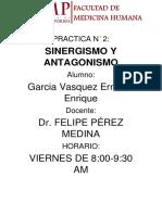 Garcia Vasquez Ernesto.INFORME N°2.docx