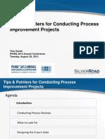 Process Improvement (1).pptx
