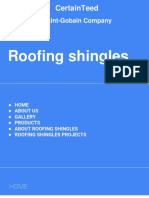 Roofing shingles.pptx