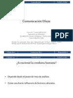 Comunicaci_n_Eficaz.pdf