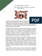 Por una familia saludable para la sociedad (ceple) (1).docx