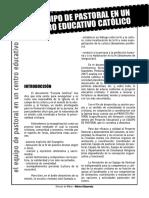 El-equipo-de-pastoral-en-el-colegio.pdf