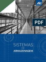 1525977525_W3 - Catálogo de Sistemas de Armazenagem 2018