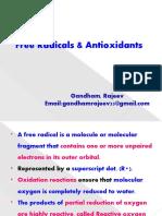 freeradicalsantioxidants-150309050113-conversion-gate01.pptx