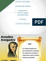 LEY DE AVOGADRO.pptx