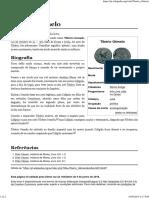 Tibério Gêmelo –  .pdf