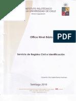 Office Nivel Básico.pdf