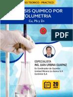 Análisis Quimico por Volumetriaa (2).docx
