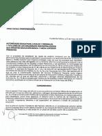 DECRETO REFORMA.pdf