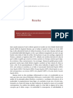 dse_a3_n5_jul-dic2012_resena.pdf