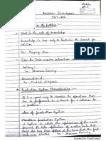 AI all notes.pdf