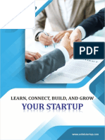Safalstartup.com Corporate Profile 2019