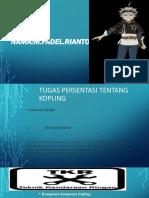 FADIL RIANTO TUGAS KOPLING.pptx