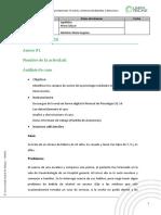 psico 12 (1)