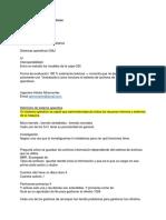 Taller de Sistemas Operativos.docx