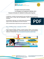 Instructivo Saber Pro y Saber TyT - ECISALUD (2).pdf