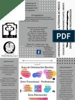 Manual de psicopedagogía