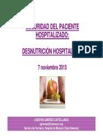 Desnutricion-Hospitalaria