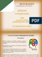 Facultades del Hombre.pdf