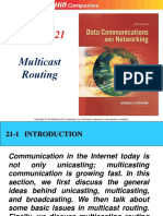 chapter-21 multicast routing.ppt