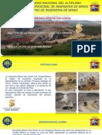 COMPAÑIA MINERA SAN SIMON.pptx