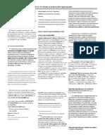 FDA Notice 2019-08198.en.es