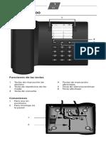 Gigaset DA100.pdf