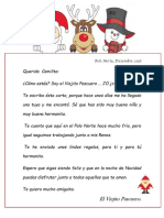 Carta Viejo Pascuero