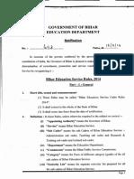 13Feb2014123009.pdf