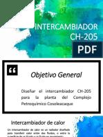 EQUIPO 1 - UNIDAD 4.pptx