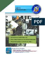Proposal_Pelatihan_Siswa.docx