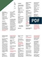 HEALTCARD.PDF