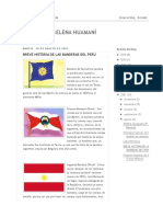 tytt.pdf